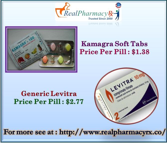 60 mg cialis
