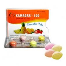 Kamagra Soft Order
